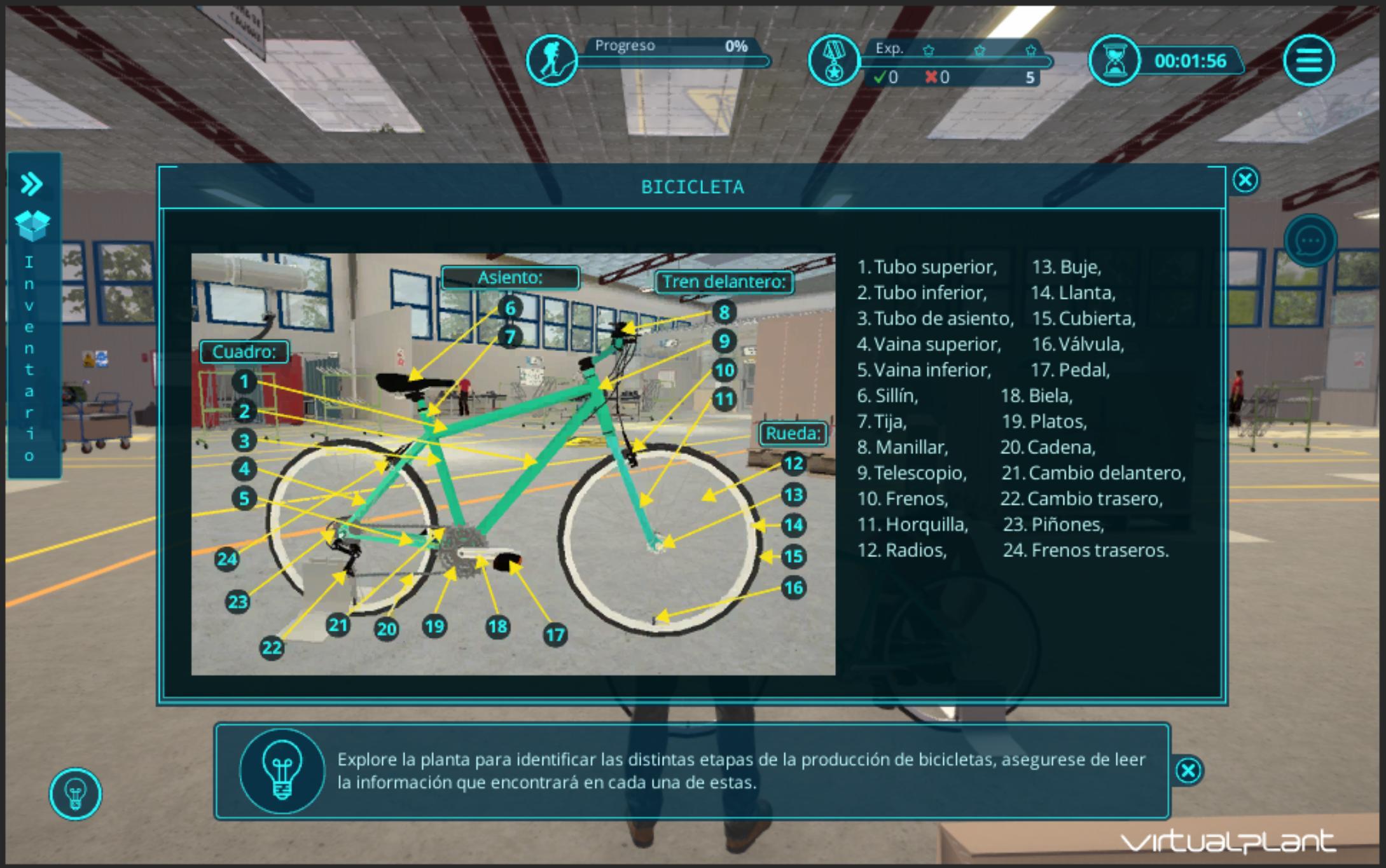 laboratorios-virtual-industrial