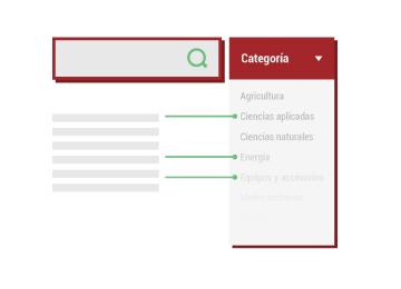 cap_consultas