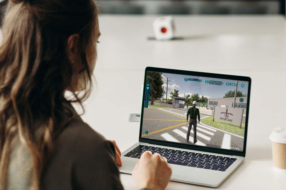 simuladores y laboratorios virtuales virtualplant